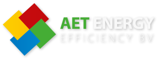 AET Energy Efficiency BV